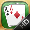 Real Solitaire for iPad Wiki
