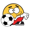 Ochat: 體育