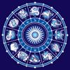 Astrología Horóscopo del amor de ruedas - emparejar el del zodiaco, signo de la estrella