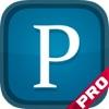 Music Element - Pandora Radio Stations Edition