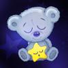 Musica Noite do Sono para Bebê Efeito Mozart