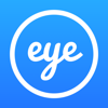 Eye Exerciser - Eye Training