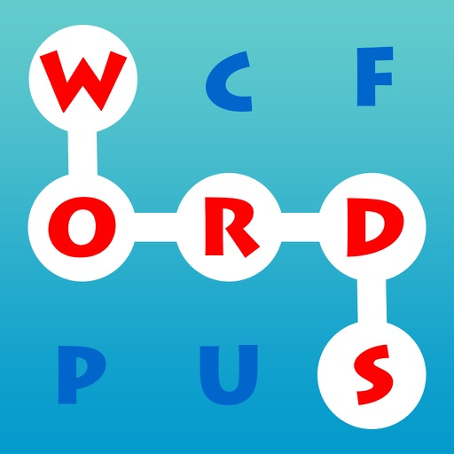 Summer Words iOS App