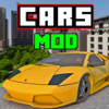CARS EDITION MODS GUIDE FOR MINECRAFT PC GAME
