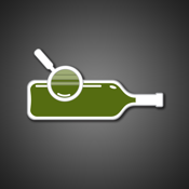 Wine-Searcher icon