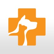 Banfield Pet Health Tracker Mobile App Icon