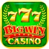 777 A Big Win Free Xtreme Lucky Deluxe - FREE Slots Game