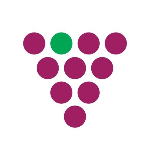 Vineyard Northwest Mobile App