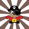 Dog moji - Dog Sticker Pack for Dog Lovers