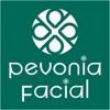 Pevonia Facial