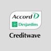 Creditwave