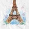 Paris Photo Pro: Vintage Camera Effects