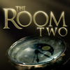 Fireproof Games - The Room Two  artwork