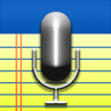 Luminant Software, Inc - AudioNote - Notepad and Voice Recorder  artwork