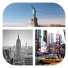 نيويورك دليل السفر 2016
