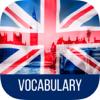Aprender inglés vocabulario  Practicar y estudiar