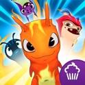 Slugterra: Slug Life icon