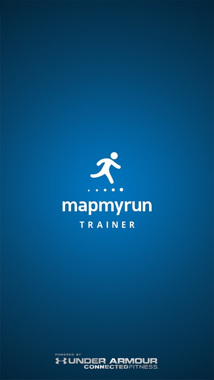 MapMyRun Trainer - 5k, 10k, Marathon, Half Marathon Training Plans on