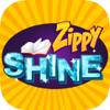 Zippy Shine