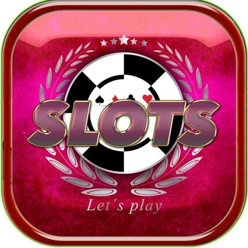 Aaa Best Reward Advanced Slots iOS App