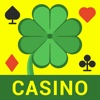 Rich Casino Guide - Las Vegas Online Gambling