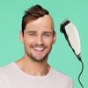 Men HairStyles – Make Me Bald Editor & Trendy Hair-Cut Changer