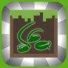 Seeds Wiki: Minecraft Edition - Best Seeds Guide for All MC Versions