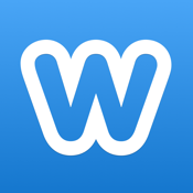 Weebly - Create a Free Website, Store or Blog icon