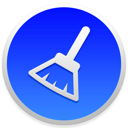 Adware Sweeper -Clean Browser for Adware & Malware