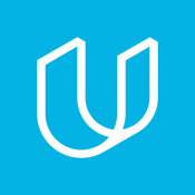 Udacity - Learn Programming icon