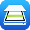 Instant Scanner Pro: Scan & Annotate PDF Documents Icon