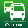 A+ Fahrplan Düsseldorf Premium (VRR)