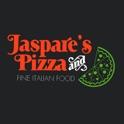Jaspare's Pizza