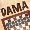 Dama - Turkish Checkers Wiki