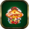 777 Viva Slots Ultimate - Gambling Palace