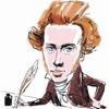 Biografía y Presupuestos para Soren Kierkegaard: La vida con Documental