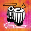 Tabla Drum Loops