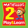 Mathseeds Play and Learn 2 Wiki
