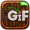 GIF Maker Wood Fashion –  Animated GIFs & Videos Creator Wooden Themes Free Wiki