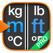 Convert Units Pro Version -  Best Unit Converter & Currency Conversion Calculator