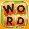 yu yang - Word Fairy-A Crossword Game artwork