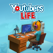 Youtubers Life - U-Play Online