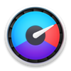 iStat Menus 앱 아이콘 이미지