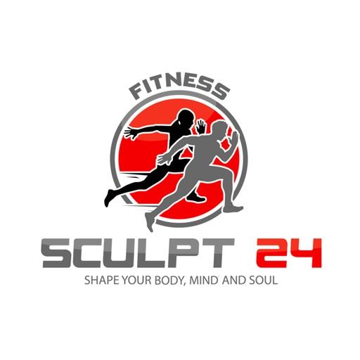 Sculpt 24 Fitness