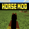 HORSE MOD with Race Horses for Minecraft Game PC Guide Edition Wiki