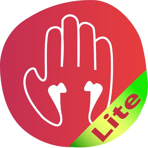 Drug Scanner-Lite - Scan your audio files for Digital Drugs
