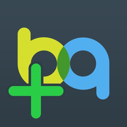 BoyAhoy+ - Gay Chat, Meet, Friend iOS App