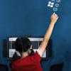 تكنولوجيا التعليم - الأسس والتطبيقات - د. أفنان العييد و د. حصة الشايع