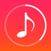 TUBE Music Free Media Player For YouTube