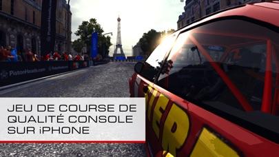 download GRID™ Autosport apps 0